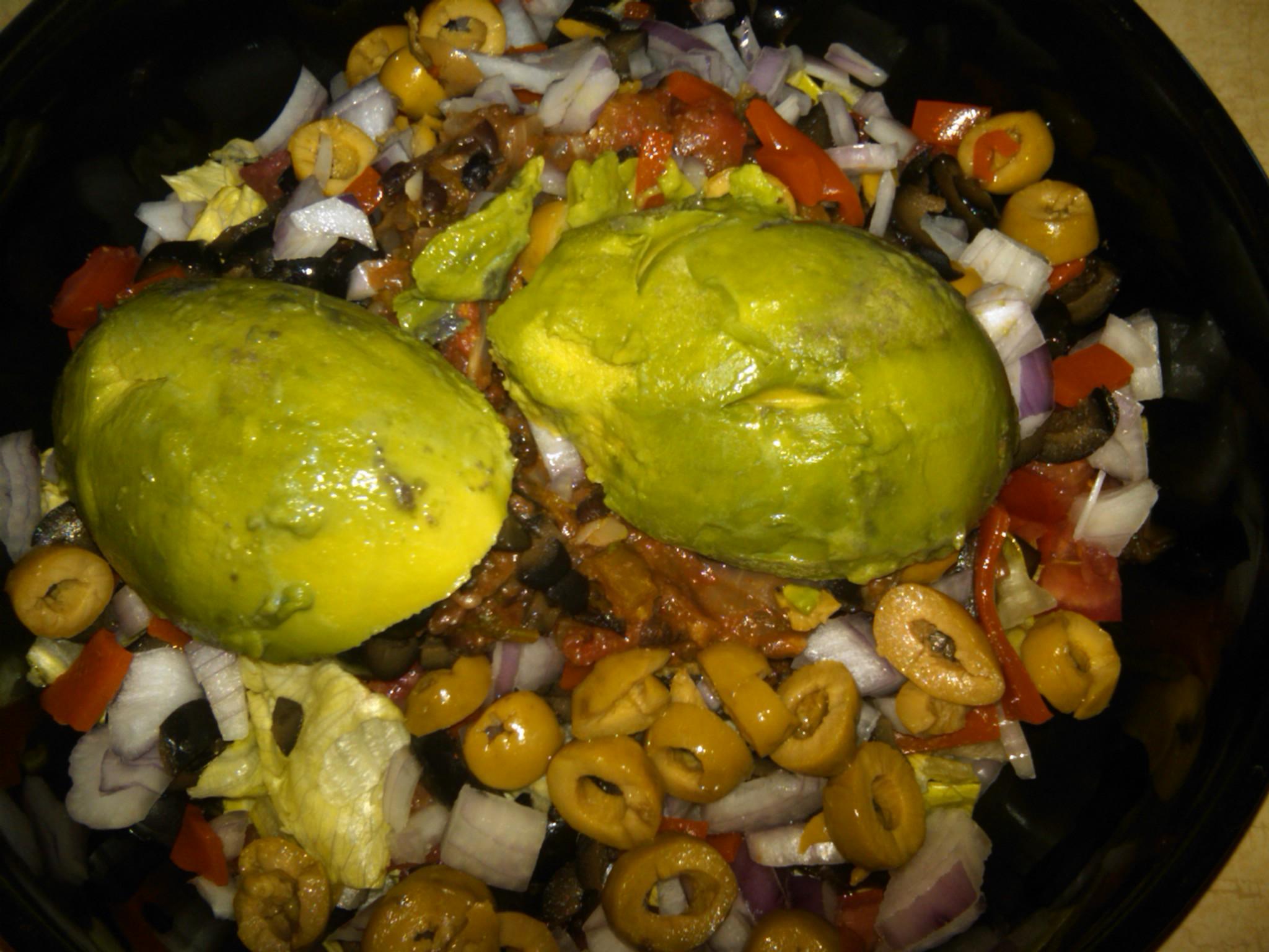 Black Bean Bonanza   Veggie V's Vegan Adventure