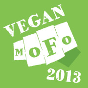 mofo 2013 green year square button