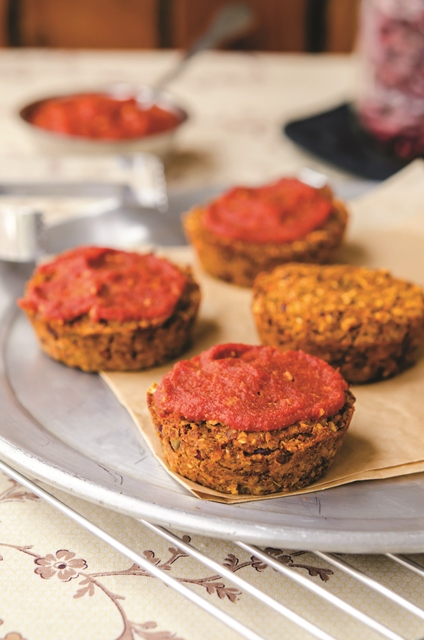 meatloaf-bites-6886_CMYK (2)