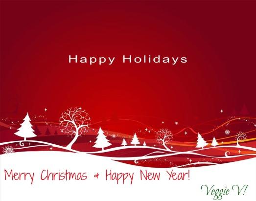 happy_holidays